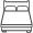 accommodation-icons-white-bkgdArtboard 1-100