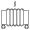 accommodation-icons-white-bkgdArtboard 3-100