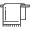 accommodation-icons-white-bkgdArtboard 5-100