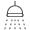 accommodation-icons-white-bkgdArtboard 6-100