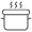 accommodation-icons-white-bkgdArtboard 9-100