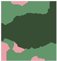 thorner-logo